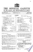 8 Mayo 1951