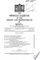 28 Jun. 1938