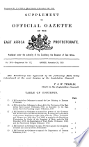 24 Nov. 1915