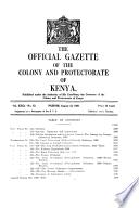 13 Ago. 1929