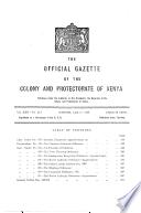 17 Abr. 1928