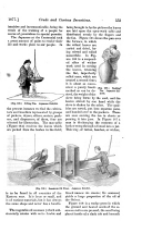 Página 553