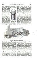 Página 557