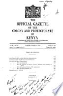8 Nov. 1938
