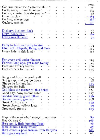 [merged small][merged small][ocr errors][merged small][ocr errors][ocr errors][ocr errors][merged small][merged small][ocr errors][ocr errors][merged small][ocr errors][ocr errors][ocr errors][merged small][ocr errors][ocr errors][ocr errors][ocr errors][ocr errors][merged small][ocr errors][merged small][ocr errors][ocr errors][ocr errors][merged small][merged small][ocr errors][merged small][merged small][merged small][merged small][merged small][merged small][merged small][merged small][ocr errors][ocr errors][merged small][merged small][merged small]