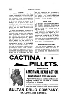 Página 1452