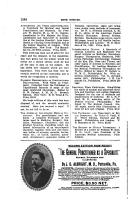Página 1564