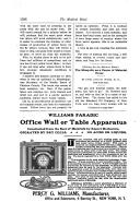 Página 1588
