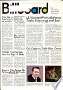 13 Ene. 1968