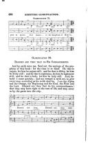 Página 362