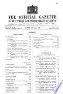 30 Ago. 1955