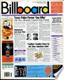 27 Jun. 1992