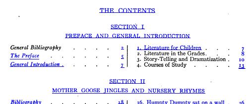 [merged small][merged small][merged small][merged small][merged small][merged small][ocr errors][merged small][subsumed][merged small][merged small][merged small]