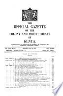 30 Abr. 1929