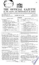 16 Jul. 1946