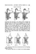 Página 563