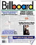 29 Sep. 2001