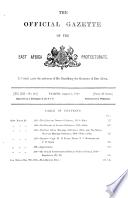 6 Ago. 1919