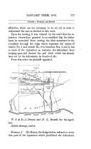Página 777