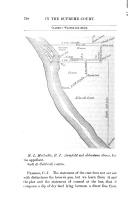 Página 798