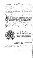 Página 1052