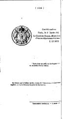 Página 1404