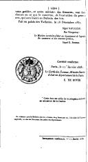 Página 1420