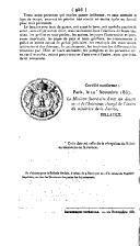 Página 956