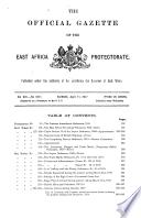 11 Abr. 1917