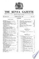 12 Mayo 1959