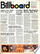 4 Sep. 1971