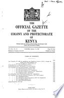 11 Oct. 1938