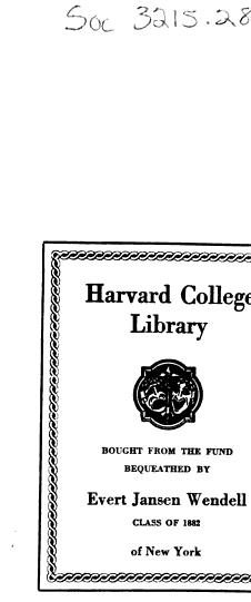 [merged small][merged small][graphic][merged small][merged small]