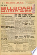30 Oct. 1961