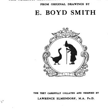 [merged small][merged small][graphic][merged small][merged small][ocr errors]