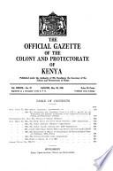 28 Mayo 1935