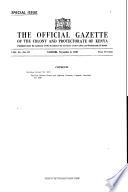 8 Nov. 1949