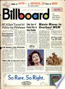12 Oct. 1968