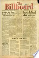 19 Nov. 1955