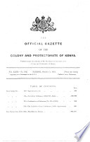 5 Oct. 1921
