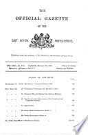 18 Feb. 1920