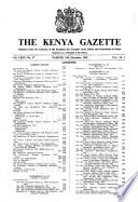 19 Dic. 1961