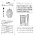 Página 627