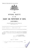 11 Dic. 1922