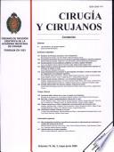 Mayo-Jun. 2006