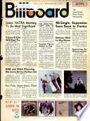 10 Ago. 1968