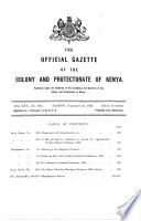 26 Sep. 1923