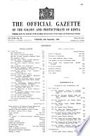 20 Sep. 1955