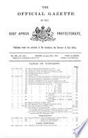 28 Ene. 1914