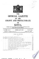 22 Abr. 1930